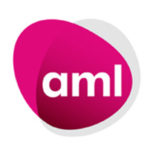 AML Group