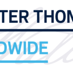 J. Walter Thompson Worldwide
