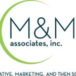 M&M Associates