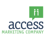 Access Marketing Company