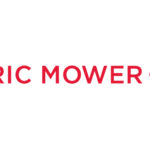 Eric Mower + Associates
