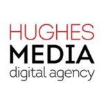 HM Digital Agency