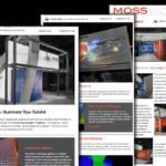Vonazon - Moss case study