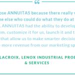 lenox case study for annuitas atlanta