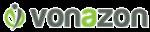 Vonazon Digital Marketing