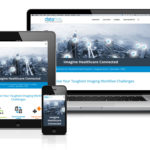 data first website case study - Clarity Quest