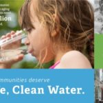 Water Infrastructure Protection Act | Kivvit
