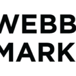 WebbMason Marketing