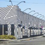 Wynwood Business Improvement District | Kivvit
