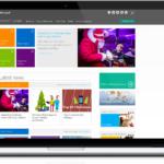 microsoft wordpress website webdevstudios