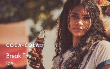McCann coca-cola