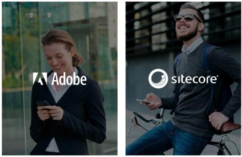 adobe sitecore techaspect