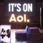 AOL Digital Newfront | agencyEA 2017