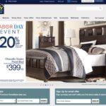 Ashley Furniture Social Marketing | 310 Creative