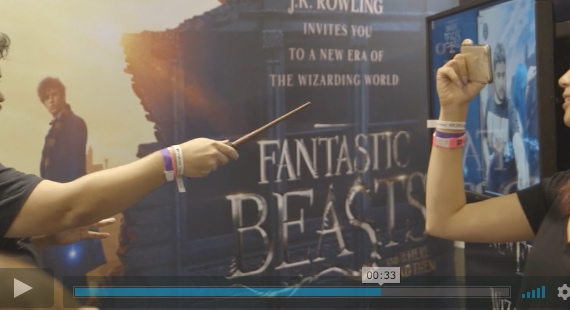 Fantastic Beasts | GMR Marketing 2017-12-05 14-31-15