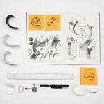 Glide IDEO case study