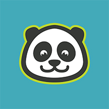 Bamboo San Francisco Social Media