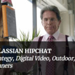 Atlassian Hipchat Brass Ideas Case Study