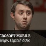 Microsoft Brass Ideas Case Study