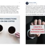 Social Media Marketing — BLOOM Digital Marketing