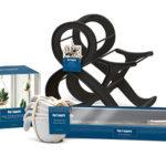 Peir1 Packaging | Works Design Group