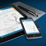 FS Studio App Design