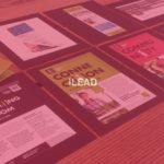 The Black Sheep Agency | Ilead