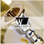 PENNInk Denis Wick London
