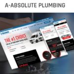 A-Absolute Plumbing SmartSites