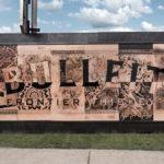 Barton F Graf Bulleit Frontier Whiskey