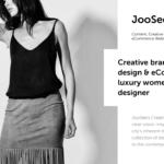 JooSee Vienna from Appnova example