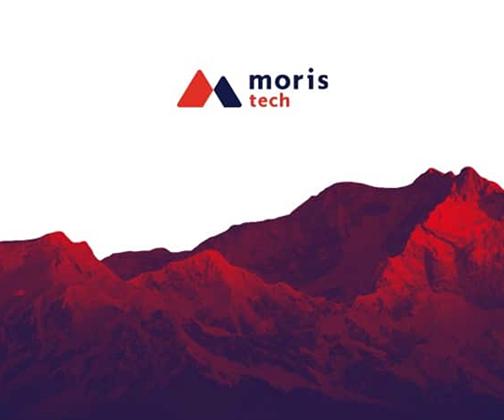 Moris Tech RGray