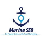 Marine SEO