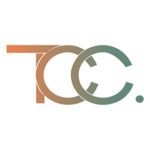 TC Creatives