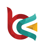 Branex LLC