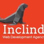 Inclind