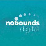 No Bounds Digital