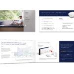 Gunderson Direct, eero Direct Marketing Example