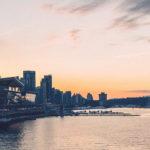RNO1 Vancouver
